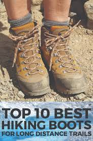 womens walking boots uk reviews best 25 best hiking boots ideas on hiking boot
