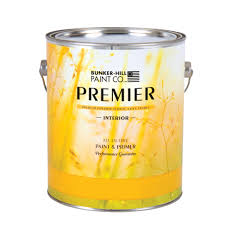 bunker hill premier interior paint by bunker hill at mills fleet farm