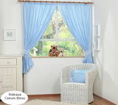 rideau chambre bébé garçon voilage fenetre chambre bebe rideaux chambre bebe garcon bahbe com