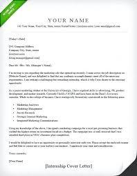 sample personal statement for resume internship cl elegant sample