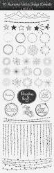 49 best handlettering u0026 doodles images on pinterest brush