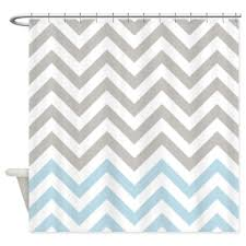 Target Striped Shower Curtain Curtains Grey And Teal Shower Curtain Black And White Vertical