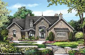 european house plans great european house plans euopean home plans don gardner