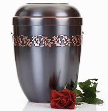 boston cremation funeral financing archives