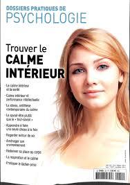 aquarelle facile magazine monkiosque fr u2013 féminin en lecture et abonnement numérique