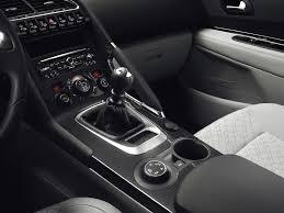 peugeot 3008 2016 interior peugeot 3008 specs 2013 2014 2015 2016 autoevolution