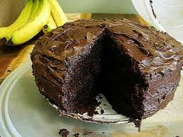 the best chocolate cake farm bell recipes