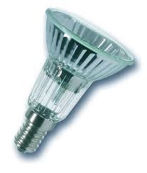uv light bulbs nz par radiumlighting co nz light bulb and lighting suppliers