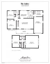 levittown jubilee floor plan photo levittown floor plans images photo bewitched house floor