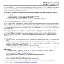 Sle Resume Mortgage Operations Manager Administrative Assistant Duties On Resume Printable Sle