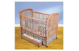 Sorelle Princeton 4 In 1 Convertible Crib With Changer by Crib Recall 2015 Baby Crib Design Inspiration