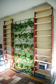 Bookshelves That Hang On The Wall by Diy