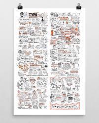 the 25 best sketch london menu ideas on pinterest food still
