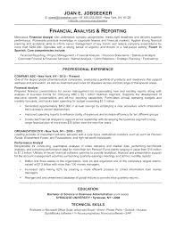 business resume templates simply resume template why this is an excellent resume business