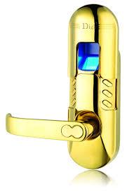 13 best fingerprint door lock keypad lock images on pinterest