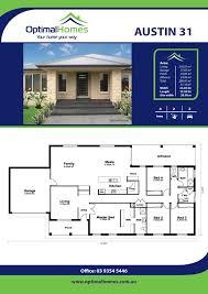 irregular lot house plans single storey optimal homes