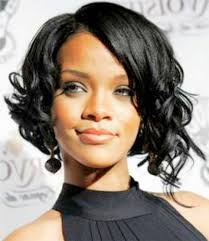 black bob hairstyles 25 stunning bob hairstyles for black women