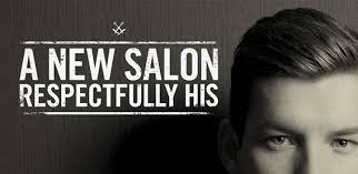 18 8 men u0027s hair salon walnut creek ca