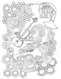 coloring book listen custom coloring pages l d nehls