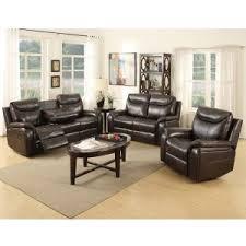 living room furniture lastman u0027s bad boy