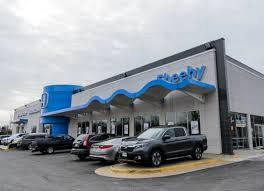 lexus lindsay alexandria service auto dealers in alexandria va by superpages