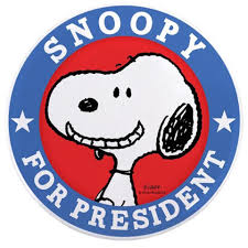 thanksgiving snoopy pictures here u0027s how much snoopy u0027s firing by metlife hurts peanuts earnings