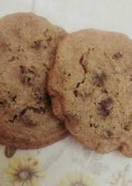 chocolate cookies without eggs recipes 507 recipes cookpad