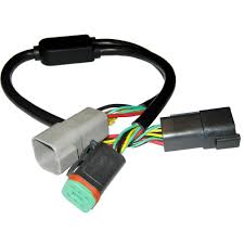 raymarine volvo penta engine y loom cable volvo and products