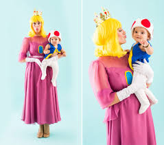 Princess Bubblegum Halloween Costume 41 Halloween Costumes Baby Brit