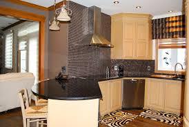 design interieur cuisine design interieur cuisine veglix com les dernières idées de