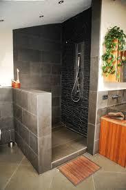 badezimmer schiefer badezimmer in basalt und schiefer modern badezimmer sonstige