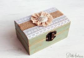 personalized box jewelry box ring bearer box wedding ring box personalized box