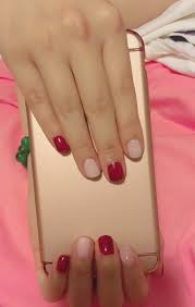 shellac manicure by suri yelp