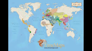 Pictures Of World Map world civilizations history timelapse youtube