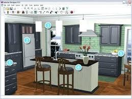 Kitchen And Bathroom Design Software Free Kitchen Design Software 3d Zhis Me