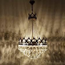 Schlafzimmer Lampen Antik Antike Lüster Archives Seite 6 Von 11 Light Delux Antike