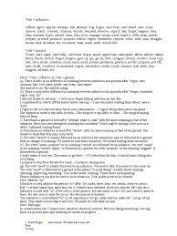 verb pattern hesitate ing infinitive verb