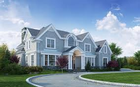 modern house for sale nj house and home design