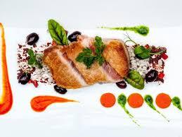 l ivre de cuisine restaurant l ivre de cuisine restaurant proposant de la cuisine de saison