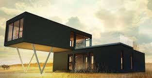 home design show montreal video making a home inside design show