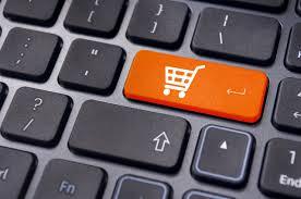 how to undercut coolbusinessideas com online business ideas how to undercut