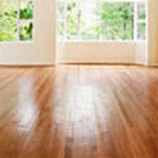 Hardwood Floor Refinishing Austin - thies painting u0026 hardwood floor refinishing painters effingham