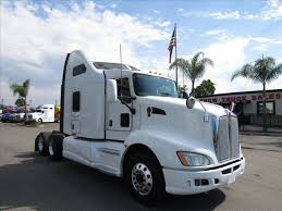new kenworth t660 for sale 2013 kw t660 for sale u2013 used semi trucks arrow truck sales