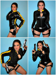 Tomb Raider Halloween Costume Halloweencostumes Shows Diy Lara Croft