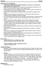 Consulting Resumes Examples by Business Consultant Resume U2013 Resume Examples