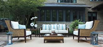 Patio Furniture Pittsburgh Pittsburgh Quarterly Magazine Prepping For Summer