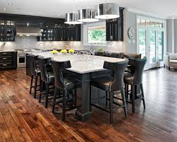 houzz kitchen island kitchen island with seating best island seating design ideas