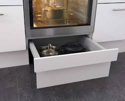 space saving kitchen ideas from magnet the design sheppard