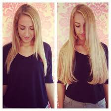 goldie locks hair extensions goldilocks hair extensions prices of remy hair