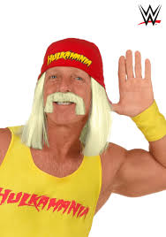 halloween city wigs wrestling costumes u0026 exclusive wwe suits halloweencostumes com